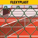 Flexyplast žoga siets